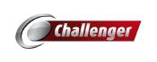 challenger_sm