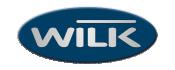 wilk_sm